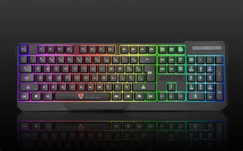 Led Keyboard image gallery led keyboard