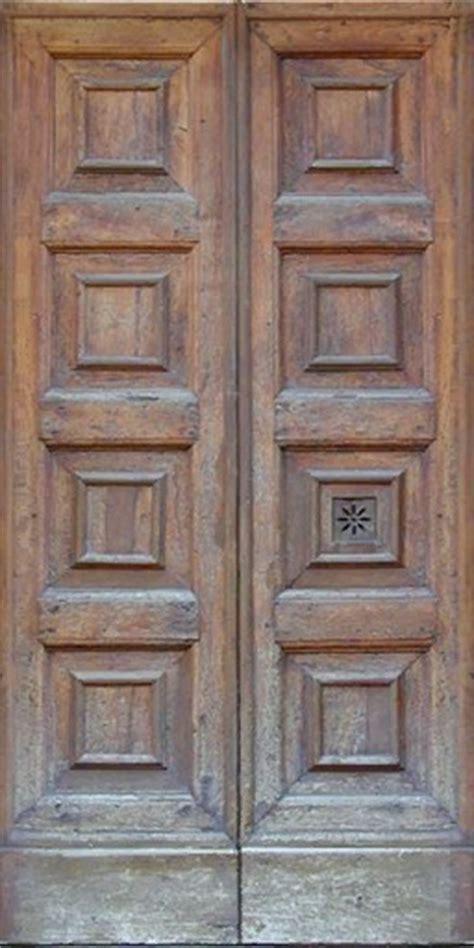 Strong wooden door texture   Image 509 on CadNav