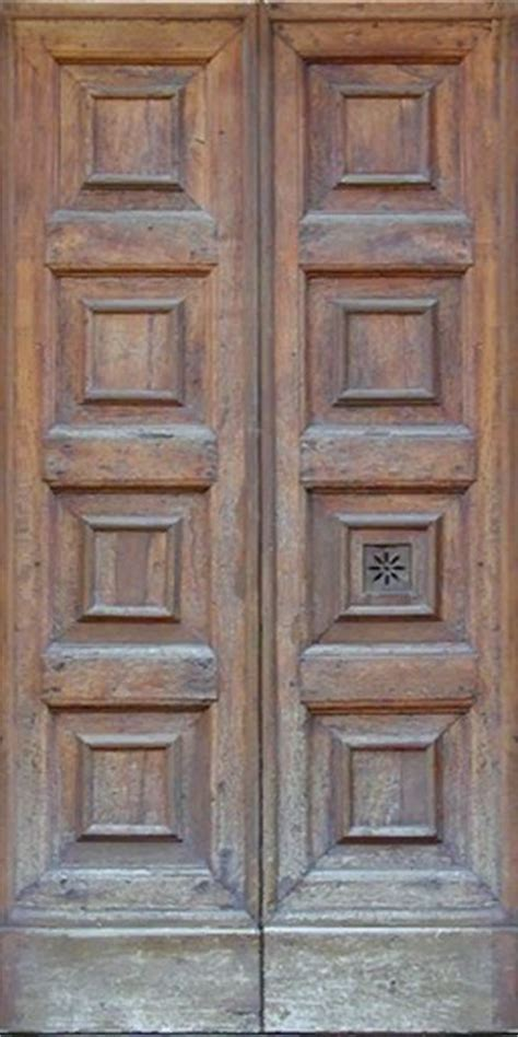 Strong wooden door texture   Image 509 on CadNav