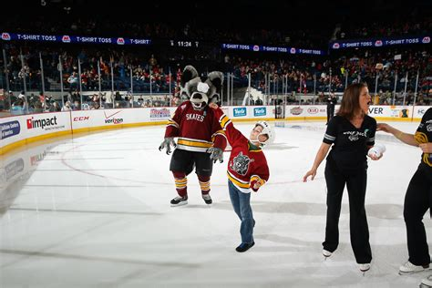 Chicago Wolves Giveaways - wolves wish chicago charities chicago wolves