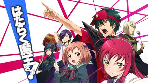 the is a part timer anime review and anime