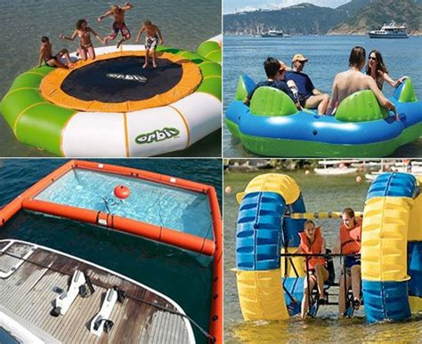 lake toys for adults 17 best images about unique pool floaty s on pinterest