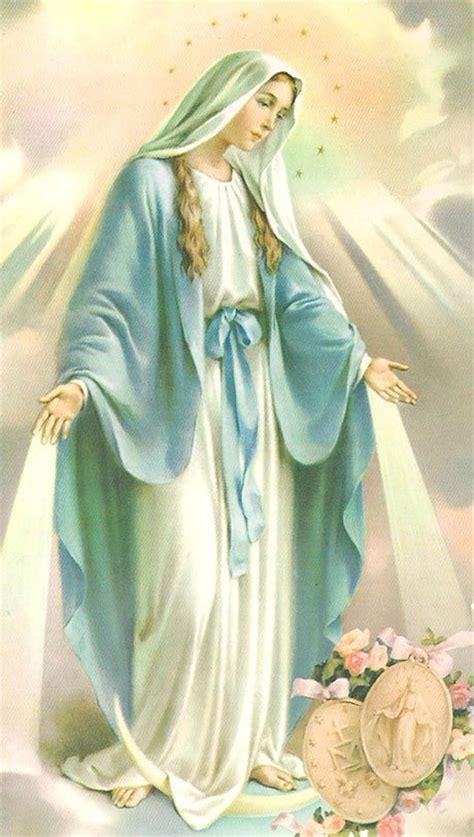 imagen virgen maria de la medalla milagrosa im 225 genes de la sant 237 sima virgen mar 237 a para descargar e