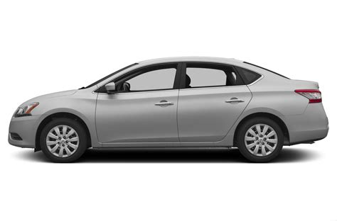 car nissan sentra 2013 nissan sentra price photos reviews features