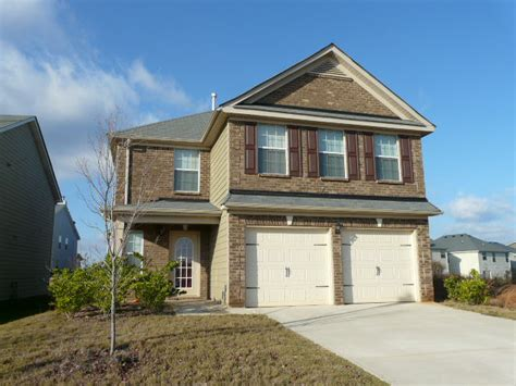 2509 shropshire pl mcdonough 30253 detailed