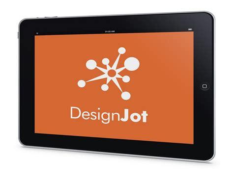 designjot app designjot wins bersin associates learning leader award