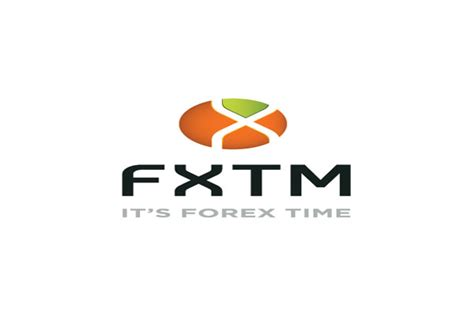 Mba Tour Lagos by Forex Brokerage Firm Forextime Opens Nigeria Office