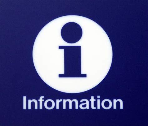 informationen ausw 228 rtiges amt berlin weiterf 252 hrende informationen