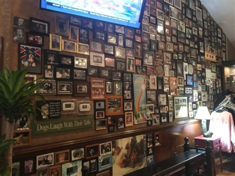 dead saloon menu dead saloon murrells inlet menu prices restaurant reviews tripadvisor