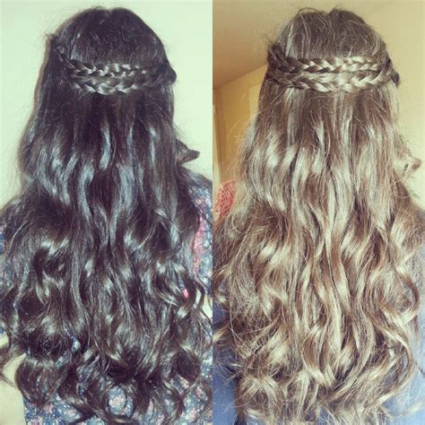 hairstyles for damas hairstyles for double chins hair is our crown
