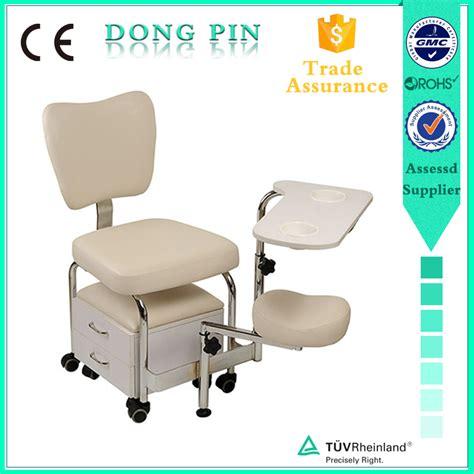 pedicure manicure stoel pedicure voet spa massage stoel pedicure stoel product id