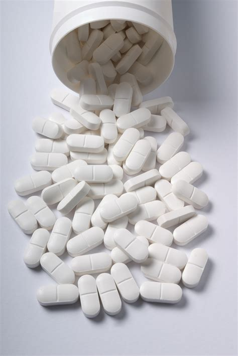 Hydrocodone To Help With Aderrall Detox by Help For Addiction Interventionasap Information And