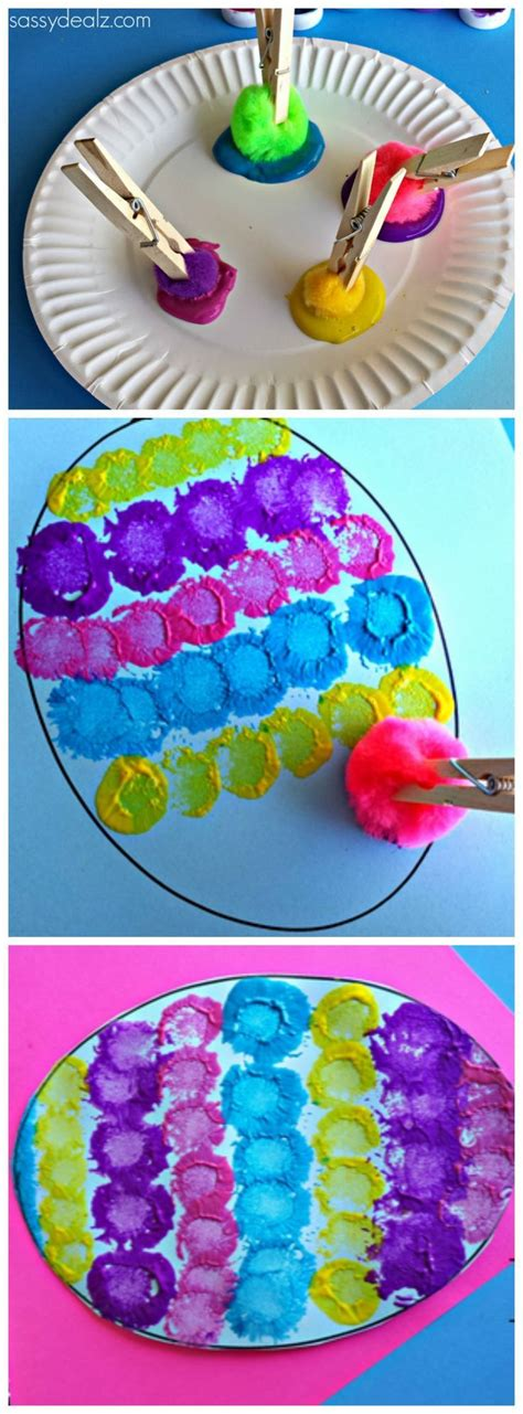 craft painting projects 6 amazing craft activities for indian parenting