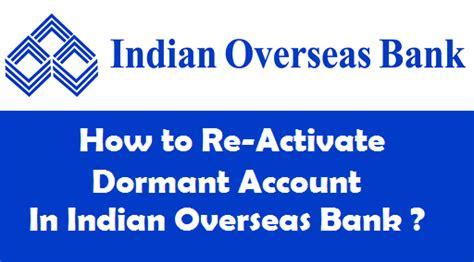 Bank Letter Reactivate Account request letter bank account reactivation