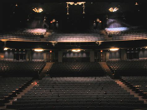 best seats for on broadway george gershwin theatre 3 d broadway seating chart