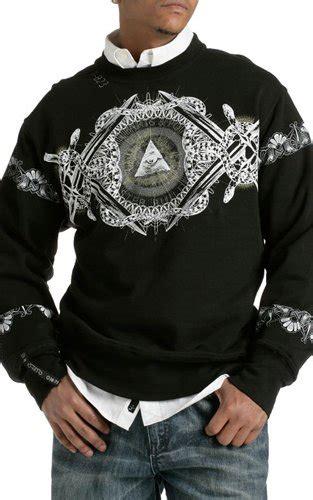 illuminati clothing line illuminati en la musica que escuchas 161 cuidado taringa