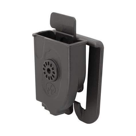 leatherman replacement leatherman raptor replacement belt holster 939910
