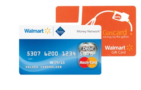 Can I Reload A Walmart Gift Card Online - 10 off per gallon of gas at walmart surviving a teacher s salary