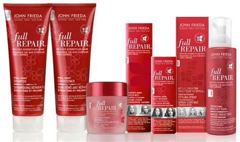 3 2 john frieda products excludes trail travel brushes new john frieda coupon save 3 00 2 ftm