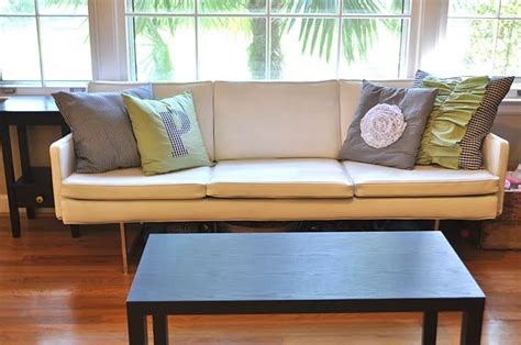 spray paint couch pin by jess on diy craft inspirations pinterest