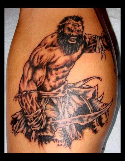 goliath tattoo forbidden images studio tattoos