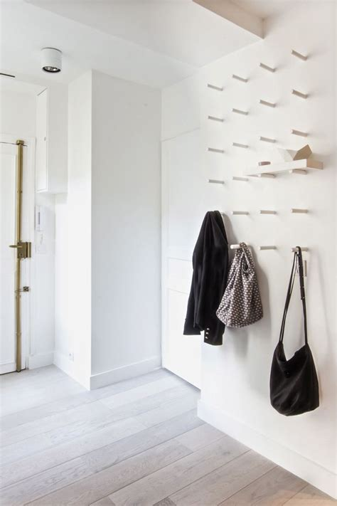 hooks for rooms 25 best ideas about entryway coat hooks on entry coat hooks wall coat rack and