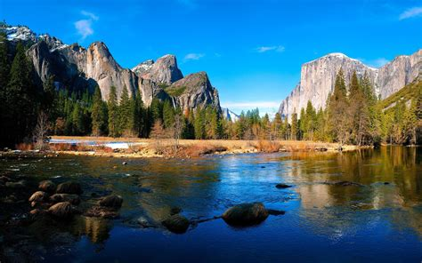 apple yosemite yosemite wallpaper mac wallpapersafari