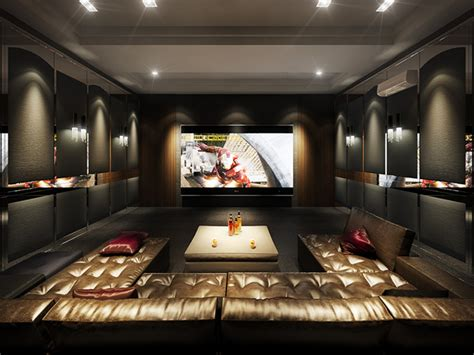 10 Tips To Design The Best Gaming Room Ever   Selina Wing