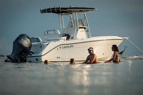 century saltwater boats century boats is america s oldest boat company blog