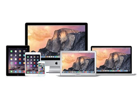 apple family the apple beat current products and services range ushers