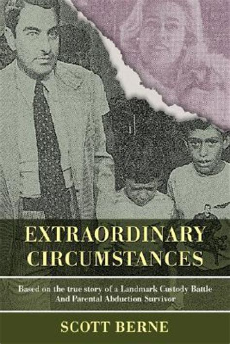 beasts of extraordinary circumstance a novel books extraordinary circumstances based on the true story of a