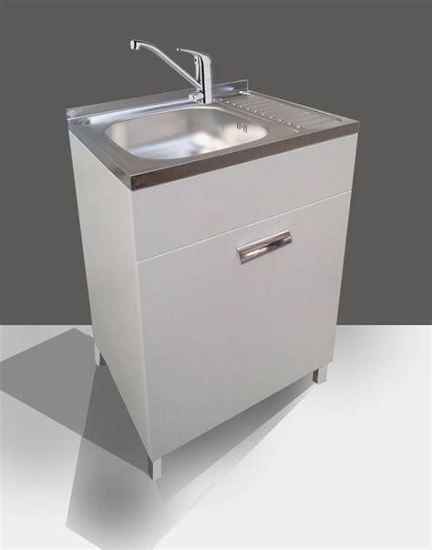 lavello 60 cm base lavello per cucina
