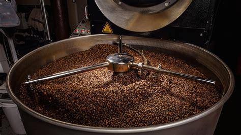 pengetahuan tentang kopi  pemula majalah otten coffee