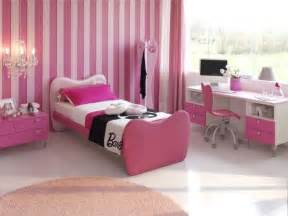 Girls Bedroom Ideas Stylish Girls Pink Bedrooms Ideas