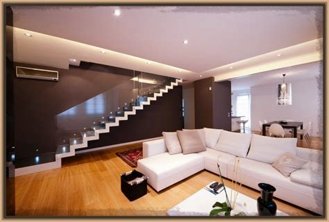 interiores de casas fotos de interiores de casas modernas bonitas archivos