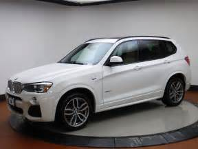 Used X3 Bmw 2017 Used Bmw X3 Xdrive35i At Bmw Of Mamaroneck Serving