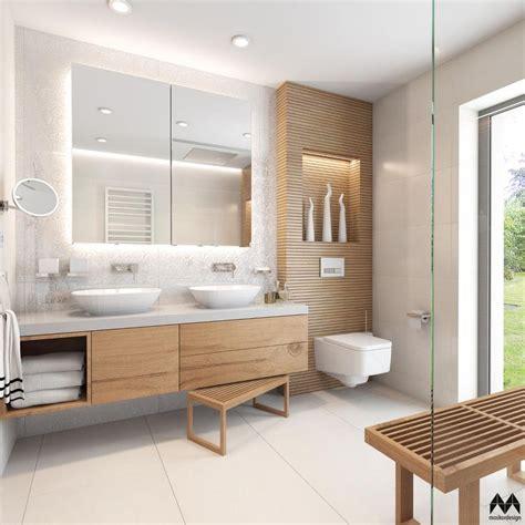 Bathroom Floor Tile Design - počet n 225 padů na t 233 ma koupelna na pinterestu 17 nejlepš 237 ch n 225 pady na koupelnu