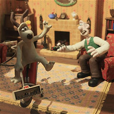 Wallace And Gromit Ask You To Wear Wrong Trousers by Quiz How Stereo Typically American Are You Able Roof