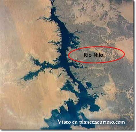como el ro que 8408072056 los 10 rios m 225 s largos del mundo planeta curioso