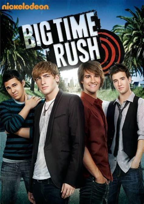district 9 2009 full cast crew imdb drama spoiler full big time rush tv series 2009 2013 full cast crew imdb