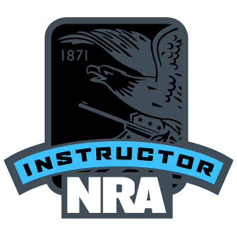 personal safety law enforcement home security nra personal protection in the home instructor