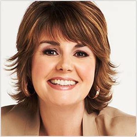 qvc presenters ladies hair styles qvc presenters ladies hair styles sarah paulson at qvc