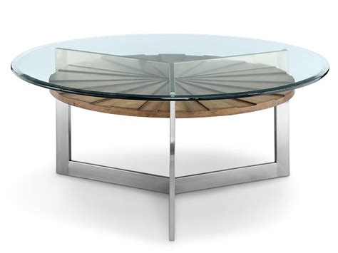 200555 price includes coffee table metropolitan furniture