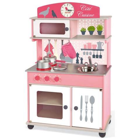 cuisine enfant alinea alinea cuisine enfant on decoration d interieur moderne