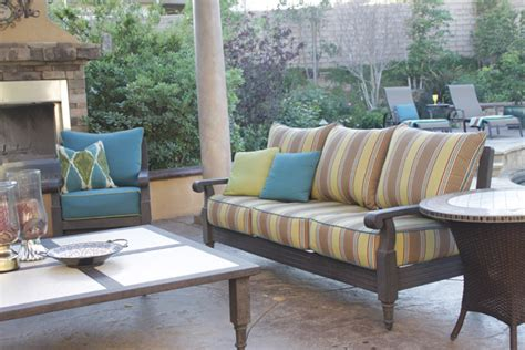 patio furniture upholstery patio furniture west valley upholstery