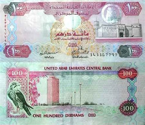 currency converter dollar to aed 100 us dollar to uae dirham baticfucomti ga