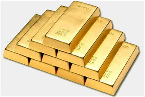 How To Make A Gold Bar Out Of Paper - buy gold bars from bank buy gold info