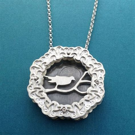 Handmade Jewelry Atlanta - 17 best images about new artists acc atlanta show on