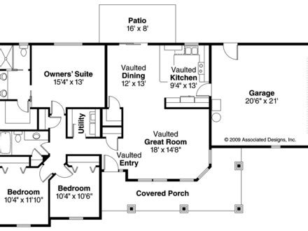 passageways floor plan passageways floor plan the gallery for gt