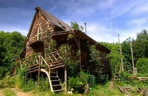 3 amazing eco homes in the united kingdom greener ideal 3 amazing eco homes in the united kingdom greener ideal